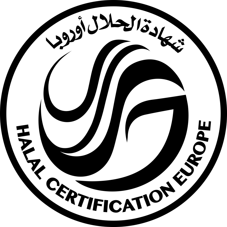 Halal Certifciation Europe - Home Page